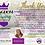 Thumbnail: Kingdom Living Subscription Box