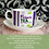 Thumbnail: Purpose TEA Teacup