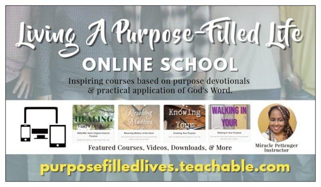 LPFL Online School