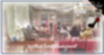 MP2XEVENTS_Logistics_AD_Facebook_SIS 201