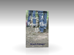 14-Day Purpose-Filled Living Devotional & Prayer Journal