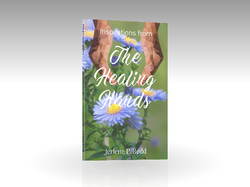 The Healing Hands | Inspirational Poems