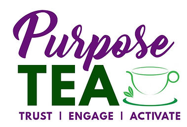 Purpose Tea 2019_Branding_Final - croppe