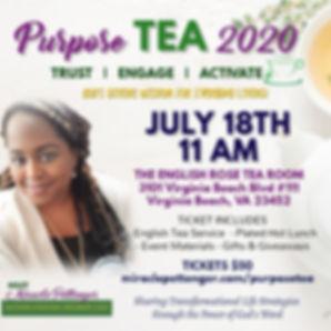 Purpose Tea 2020_EVENT_Info_IG - Made wi