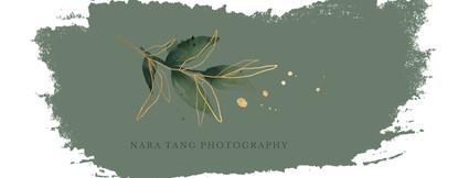Nara Tang Photography