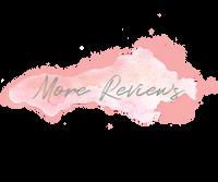 More reviews 2.png
