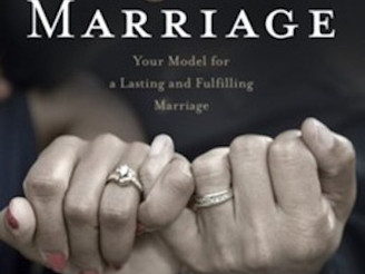 The 7 Rings of Marriage Small Group