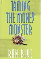 Taming the Money Monster