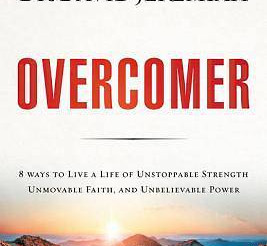 New Overcome Study for Women