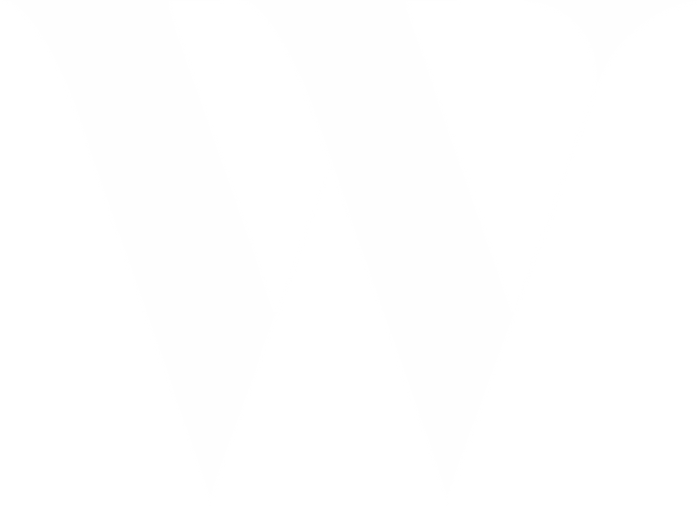 w.png