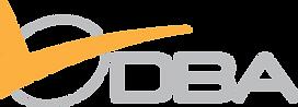Logo DBA sin borde[2].png