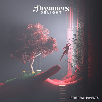 Ethereal_Moments_Album_Art [3000x3000].j