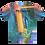 Thumbnail: Feelings Sublimation T-Shirt