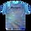 Thumbnail: Astral Rider Sublimation T-Shirt