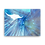 Thumbnail: Astral Rider Canvas