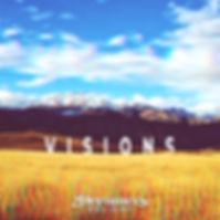 Visions EP - Album Art (2) [3000x3000].j