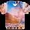 Thumbnail: Carbon Sublimation T-Shirt