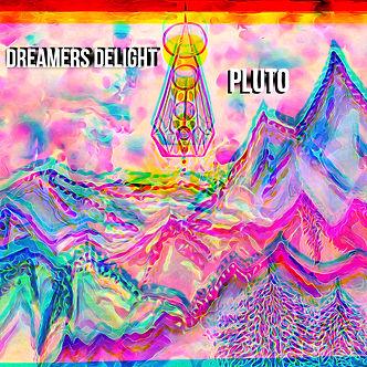 Pluto Cover Final.jpg