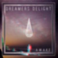 AWAKE EP ALBUM ART.jpg