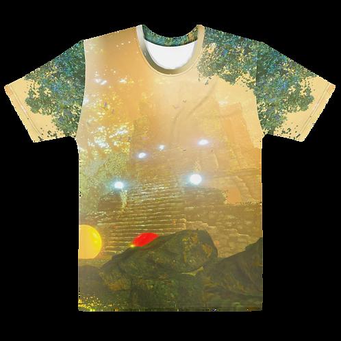 ORION Sublimation T-Shirt