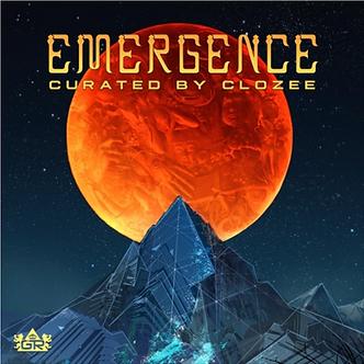 Galactic Ambassador - Album Artwork.png