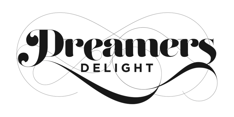 DreamersDelight%2520WHT_edited_edited.pn
