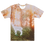Thumbnail: ATLAS Sublimation T-shirt