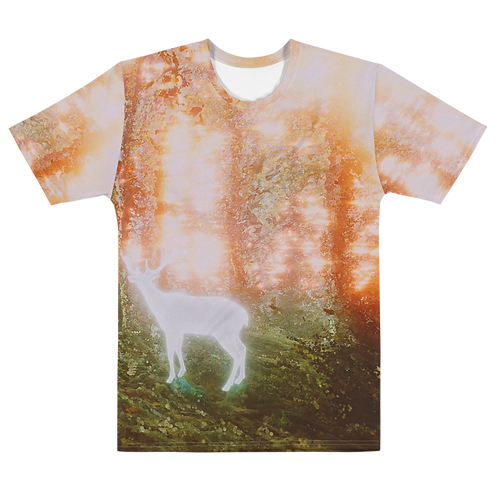 ATLAS Sublimation T-shirt