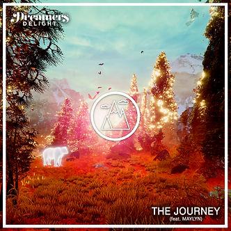 THE_JOURNEY_SINGLE_ALBUM_ARTWORK [3600x3600]_FEAT_UPDATE.jpg