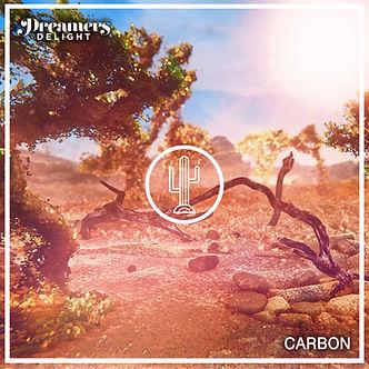 CARBON_SINGLE_ALBUM_ARTWORK [4000x4000].