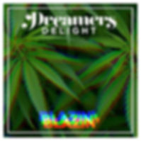 Blazin Album Artwork.jpg