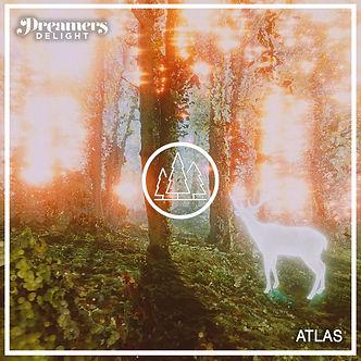ATLAS_SINGLE_ALBUM_ARTWORK [4000x4000].jpg