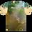 Thumbnail: ORION Sublimation T-Shirt