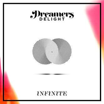 Infinite Album Art (NEW) [2500x2500].jpg