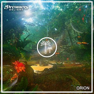 ORION_SINGLE_ALBUM_ARTWORK [4000x4000].jpg