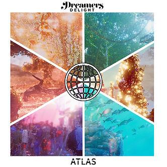 ATLAS EP_ARTWORK [4000x4000].jpg