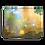 Thumbnail: ORION Canvas