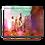 Thumbnail: Journey Canvas
