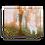 Thumbnail: ATLAS Canvas
