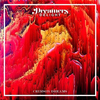 CRIMSON_DREAMS_SINGLE_ARTWORK (2500x2500