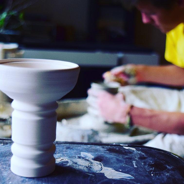 high quality handmade hookah bowls luxury
