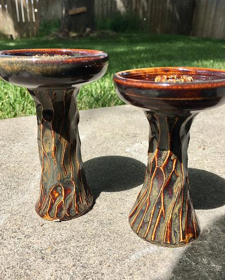 Stone Oak Bowl