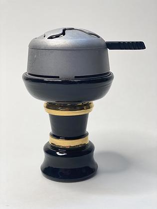 StoneFit Bowls