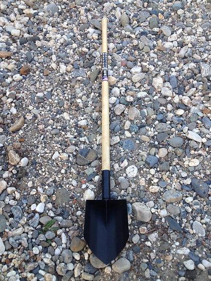 Shovel {queen}