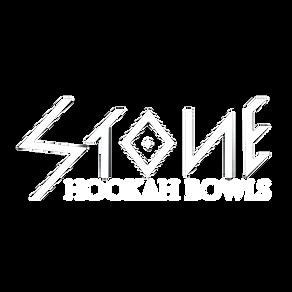 Stonehookahbowls logo