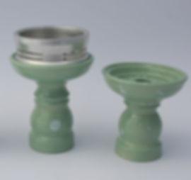 Stonefit bowl