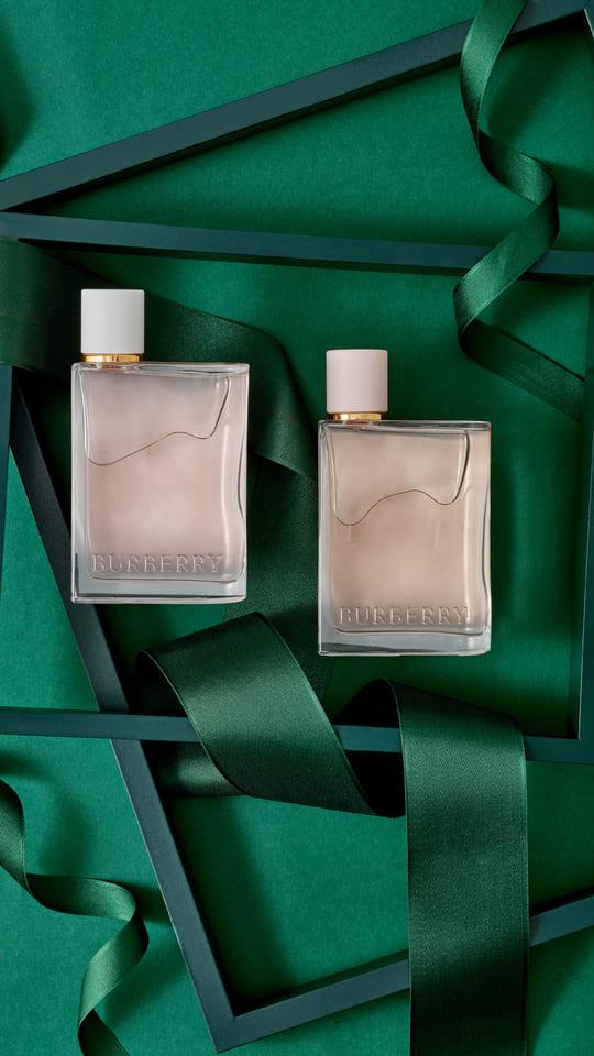 regalo-navidad-juleriaque-burberry