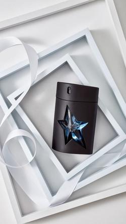 regalo-navidad-juleriaque-mugler