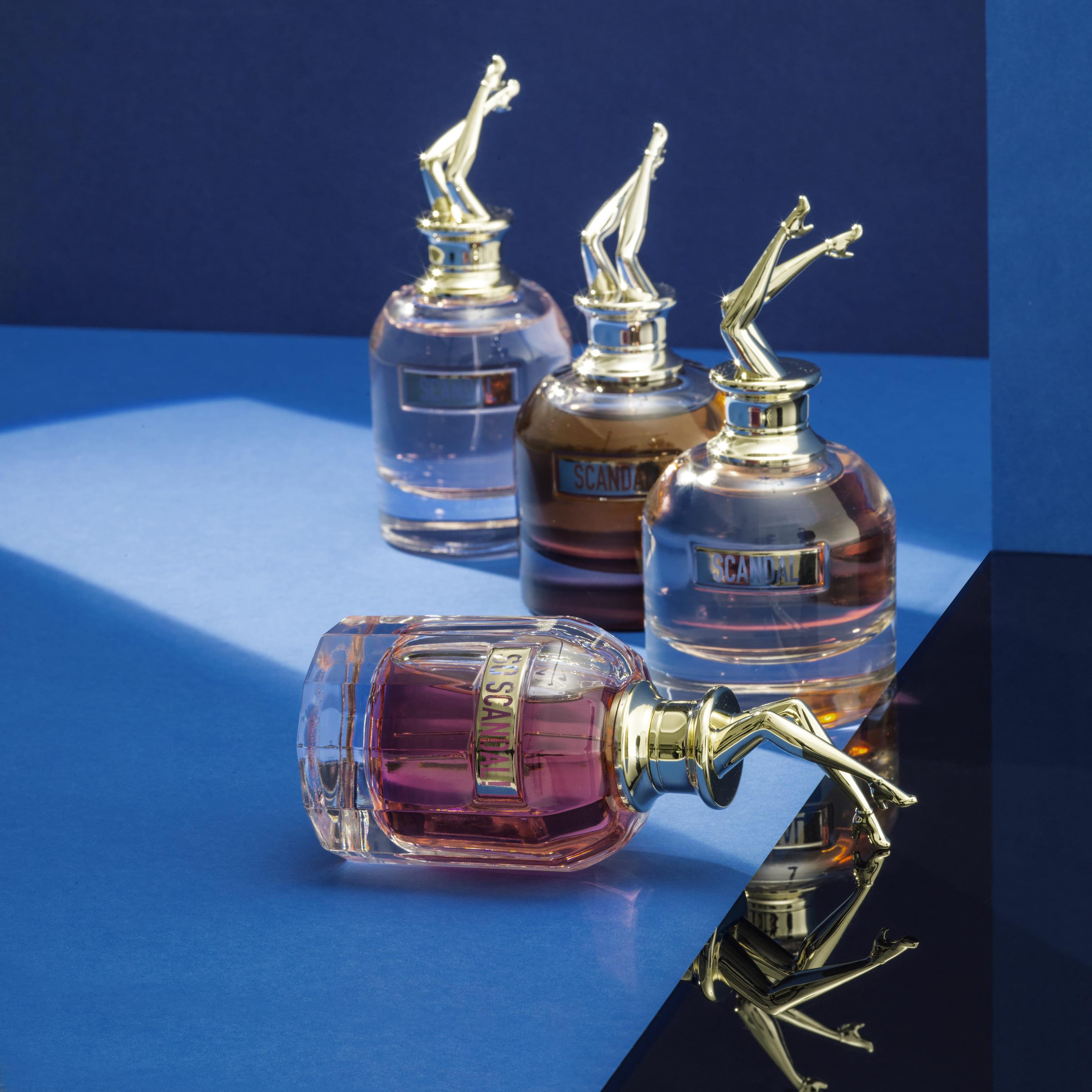 scandal-jean-paul-gaultier-perfume