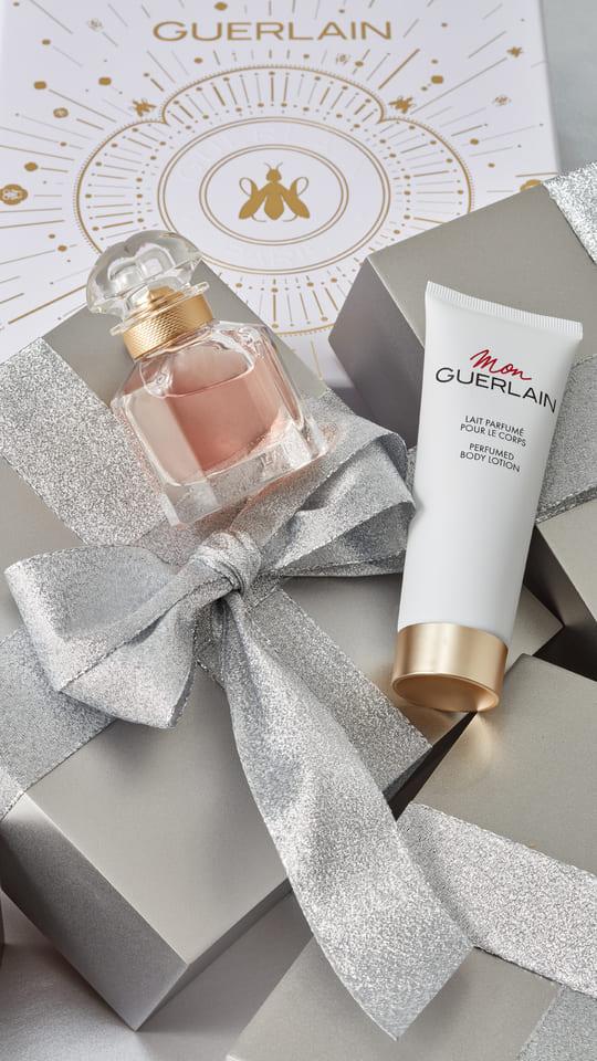 regalo-navidad-juleriaque-guerlain-mon